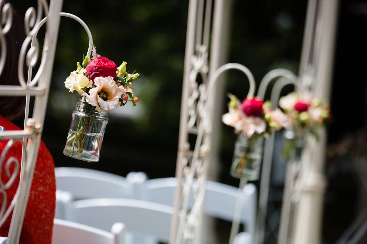 weddings00039.jpg