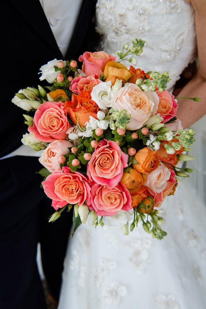 weddings00040.jpg