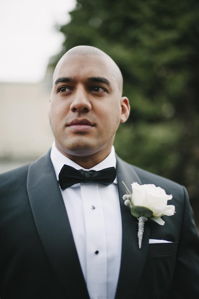 weddings00041.jpg