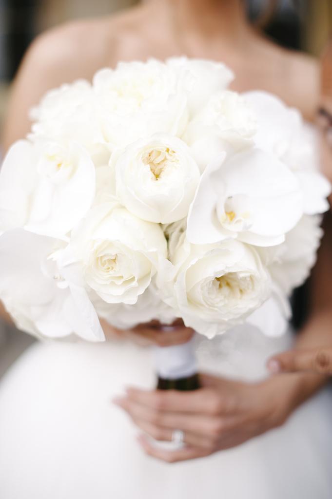 weddings00042.jpg