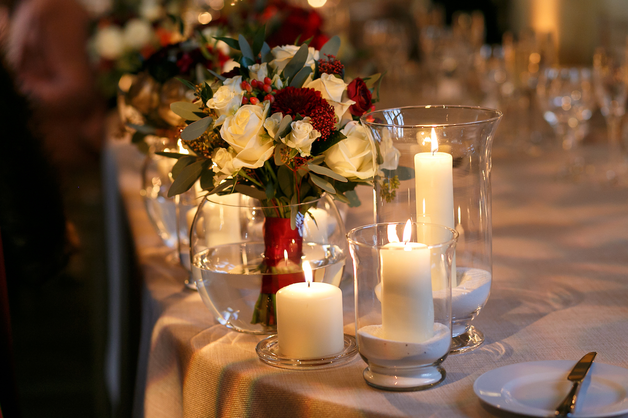 weddings00044.jpg