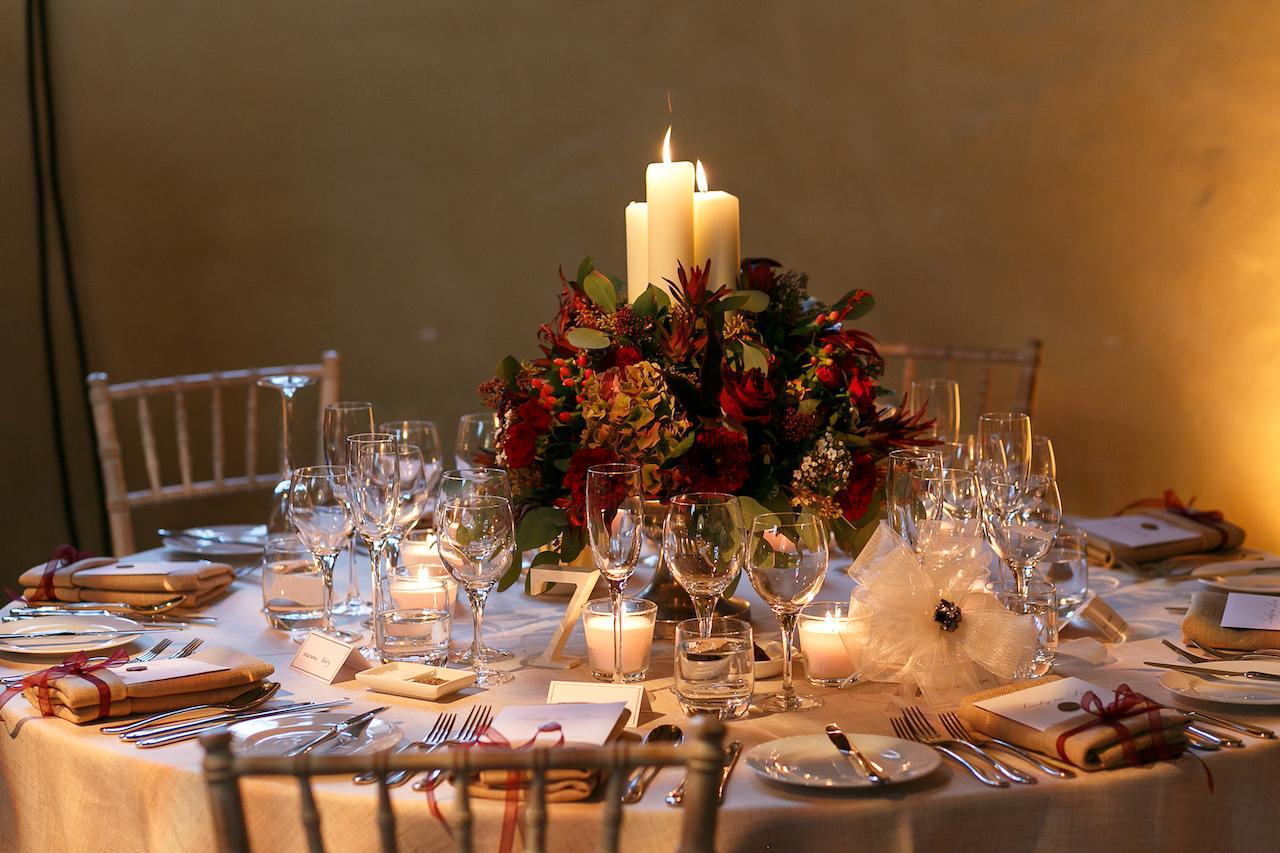 weddings00043.jpg