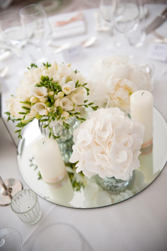 weddings00046.jpg