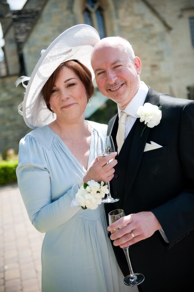weddings00045.jpg