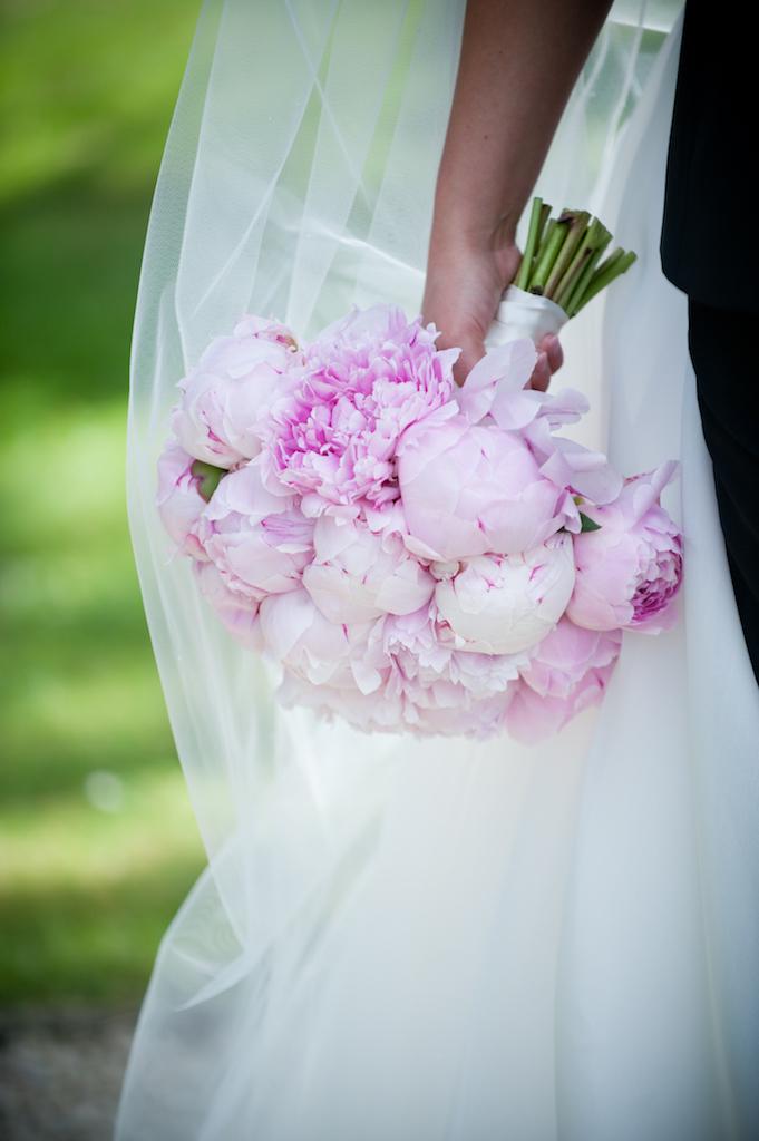 weddings00047.jpg