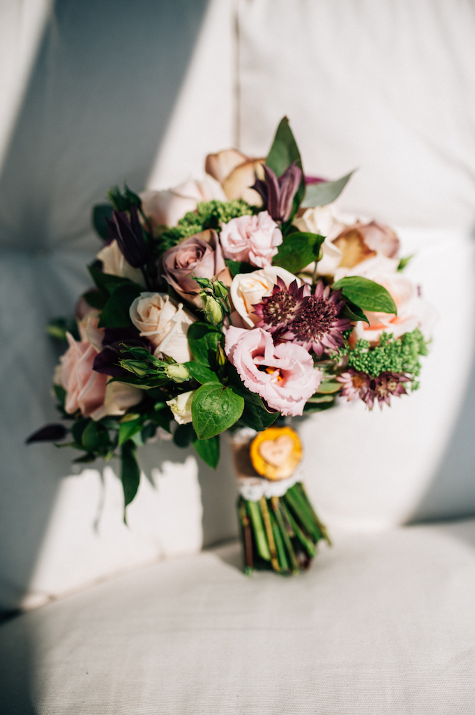 weddings00051.jpg