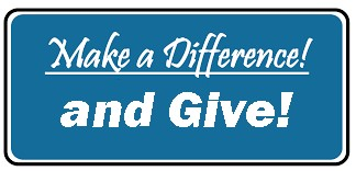 Donate-Give.jpg