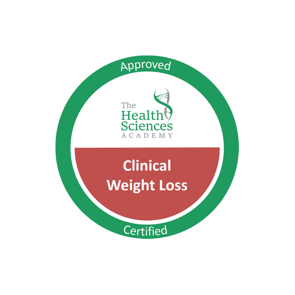 Clinical Weight Loss