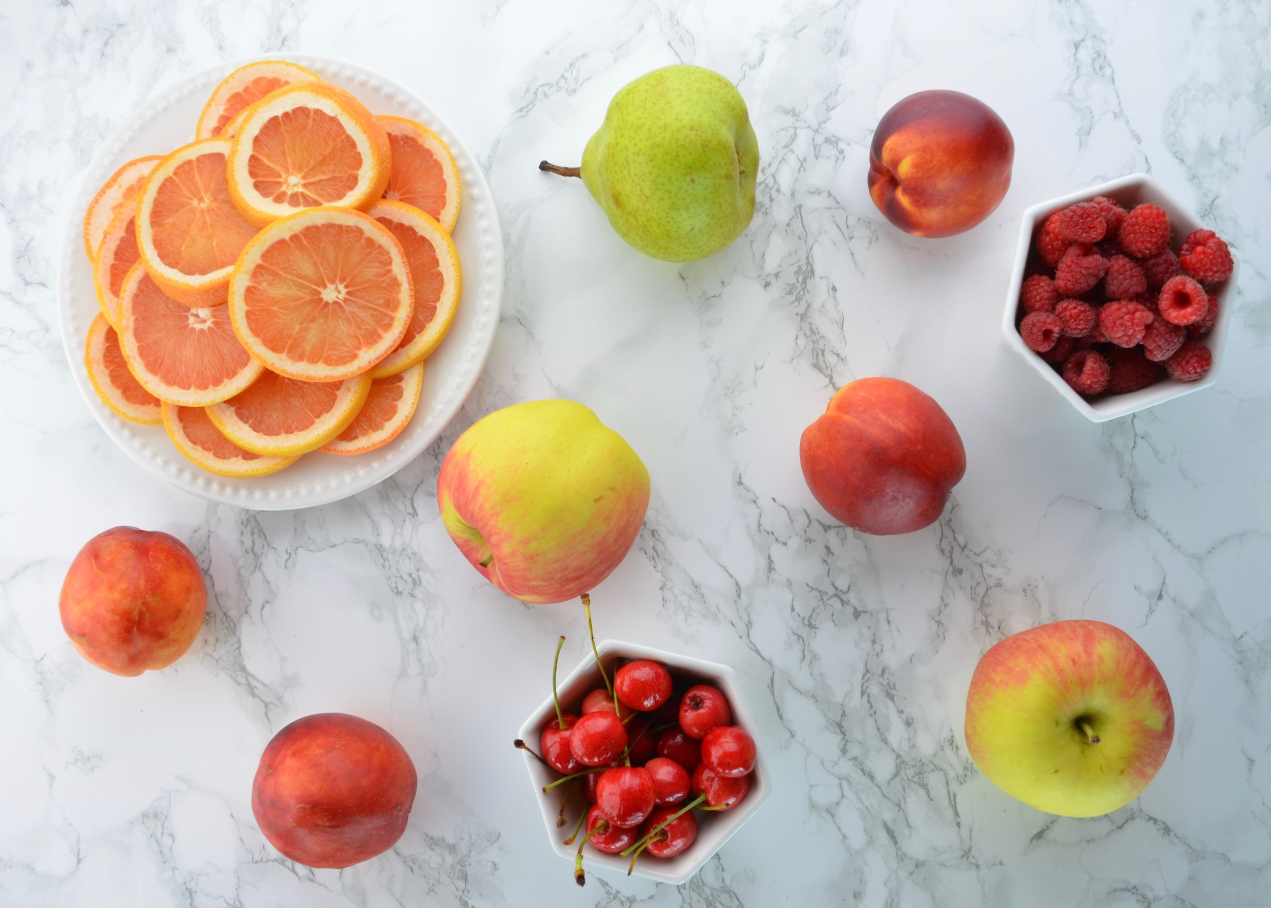 Safely Sweet NutritionVictoria, Saanich, Saanichton, Sidney, Esquimalt, James Bay, Oak Bay, BCNutrition, Nutrition Consultations, Weight Loss, Meal Plans, Healthy Eating, Recipe Development, 21 Day Health Challenges, Sports Nutrition