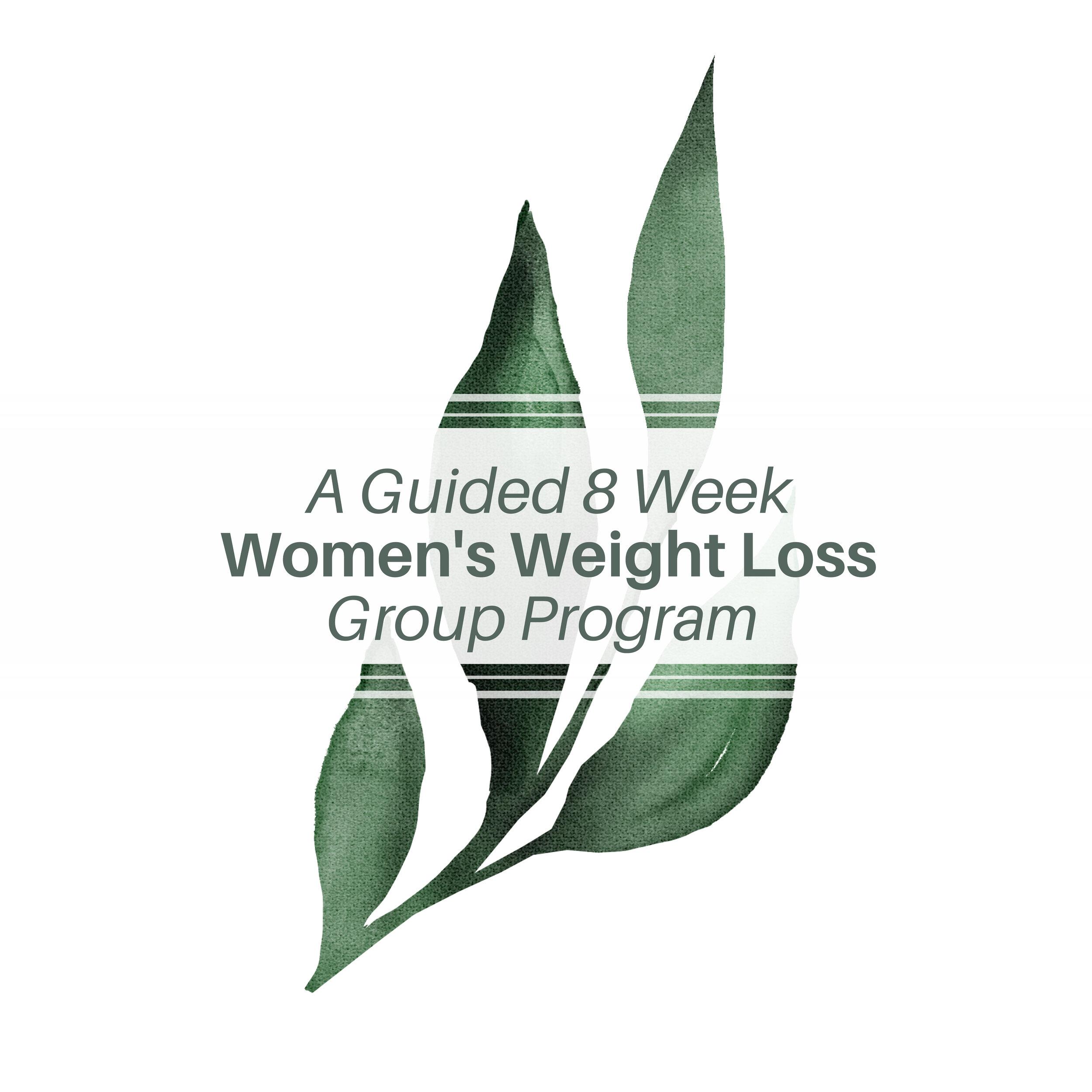 Women's Group Weight Loss.jpg