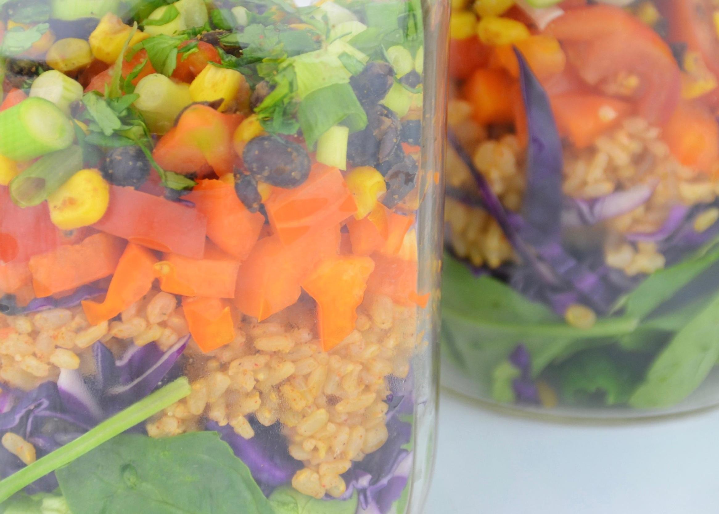Mason+Jar+Salad