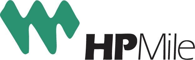 HP Mile logo.jpg