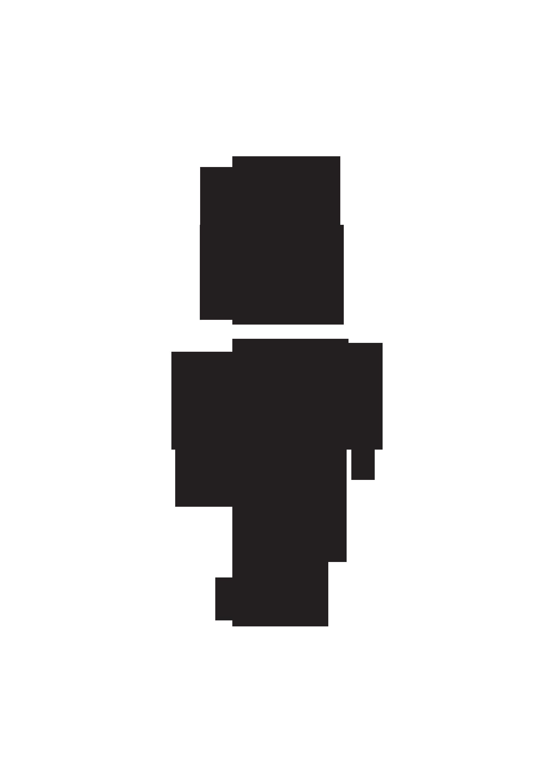 Logo-CDMV.png