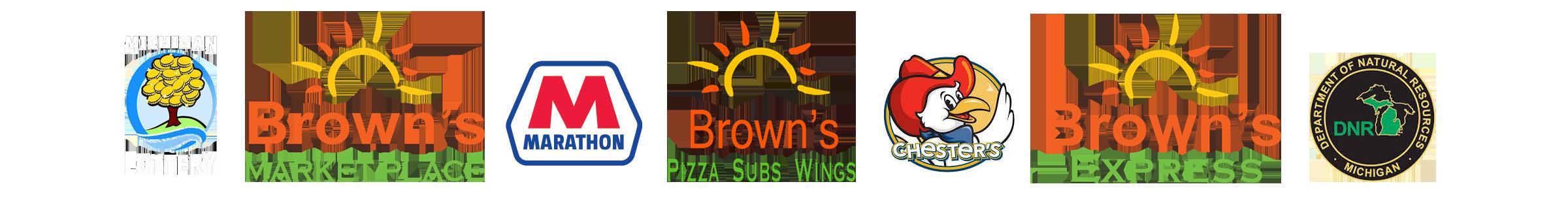 BrownsMulitLogo.png