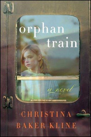 Orphan Train cover.jpg