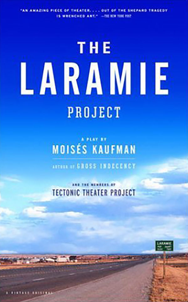 laramie-project-cover-2-600.jpg