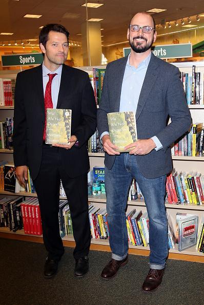 Matt with Misha.jpg