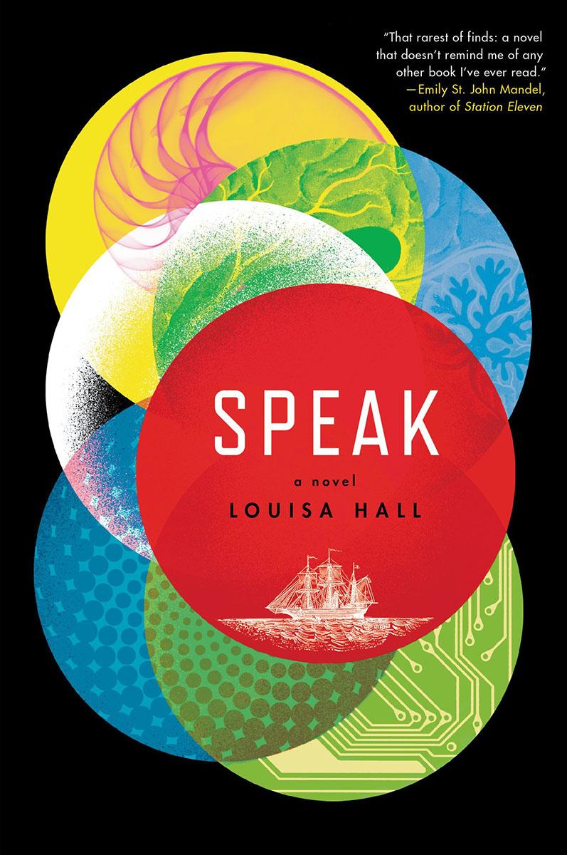 louisa-hall-speak-2.jpg