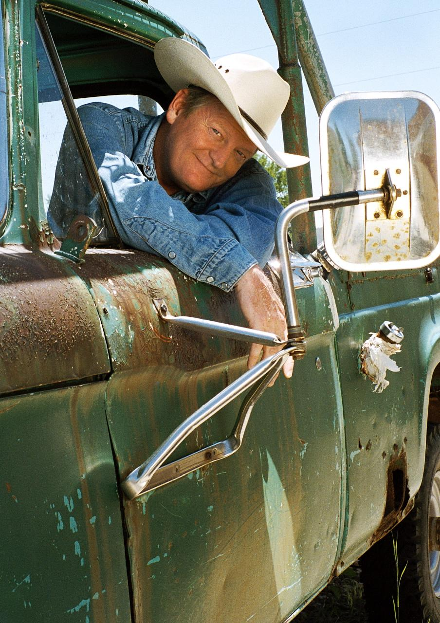 Craig in truck.jpg