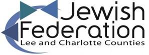 JFLCC Logo.jpg