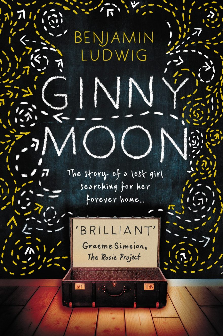 Ginny Moon alt cover high res.jpg