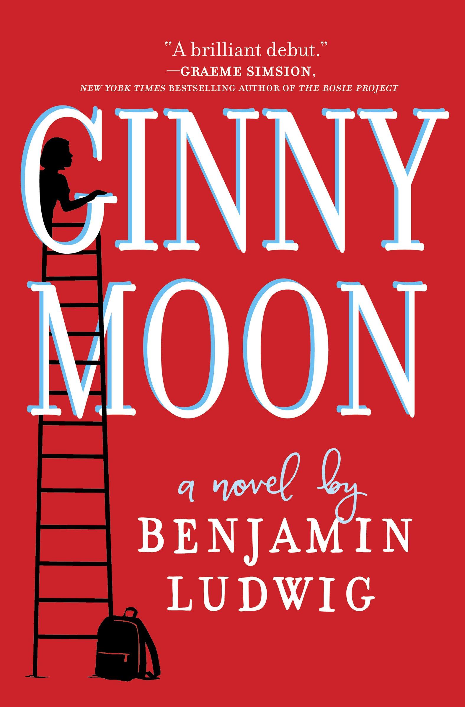 Ginny Moon high res.jpg