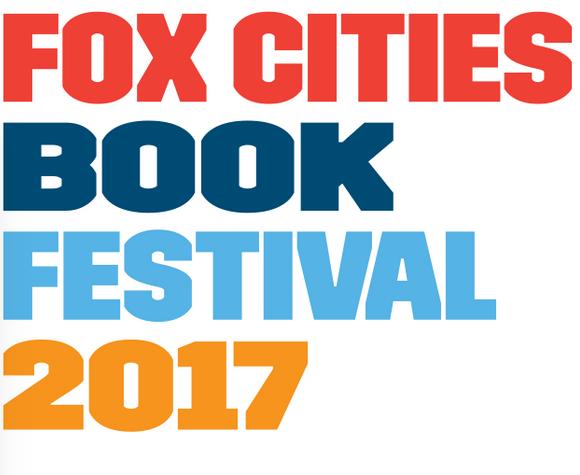 Fox Cities 2017.png