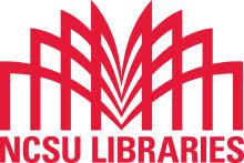 FOL NCSU Libraries line Logo.jpg