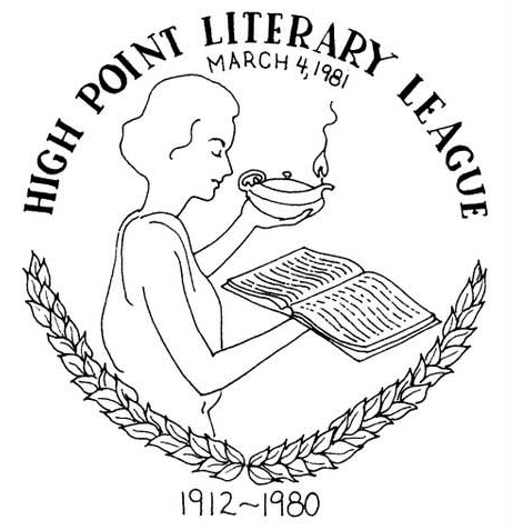High Point Literary Society
