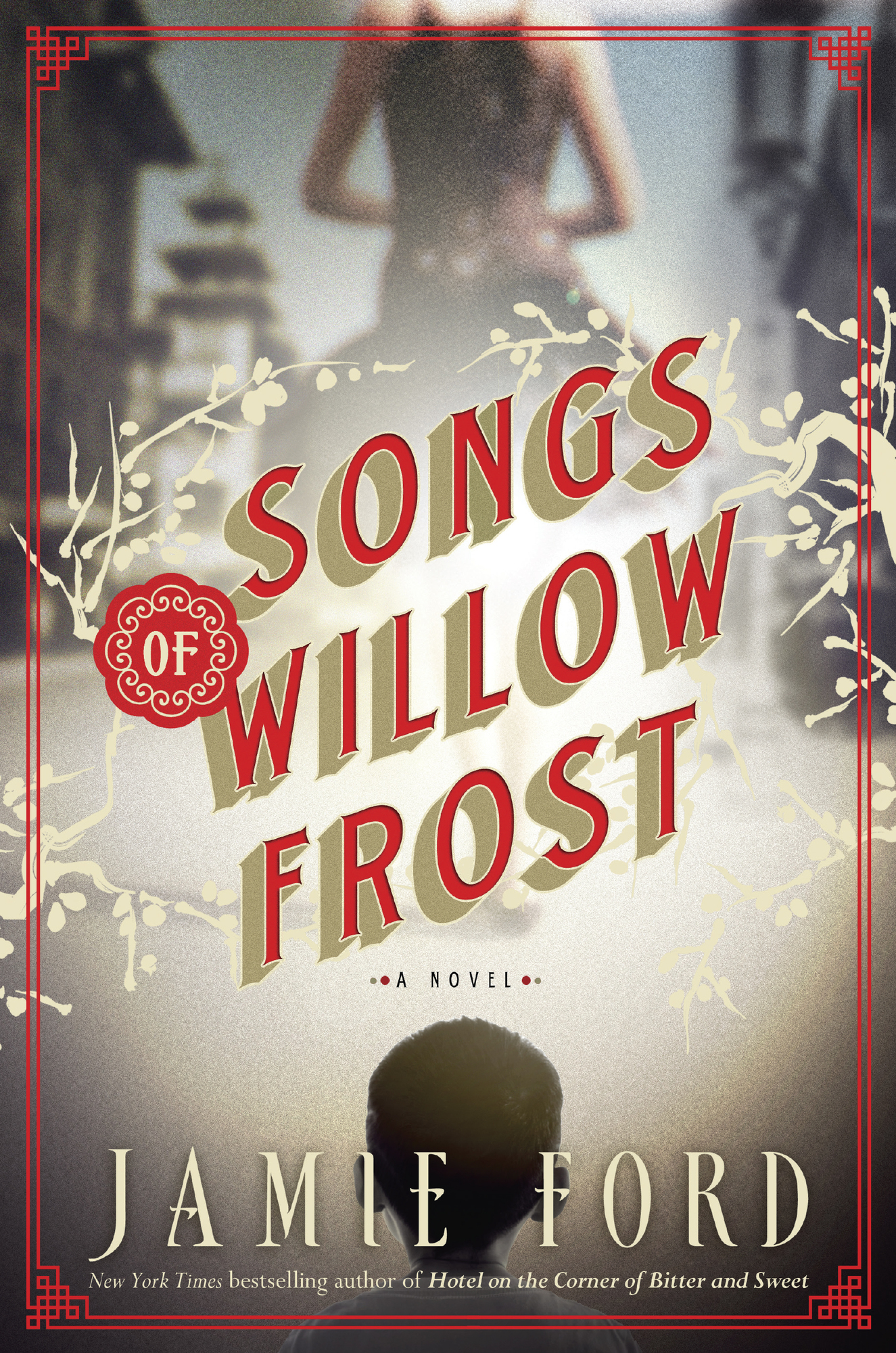 Songs of Willow Frost.jpg