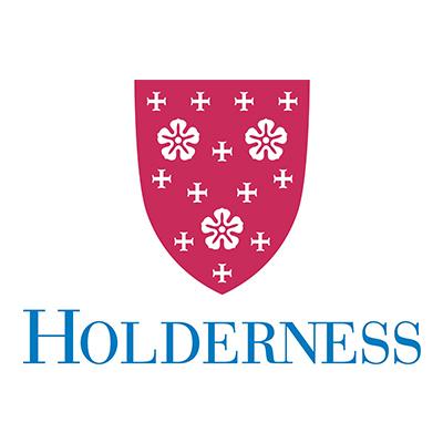 Holderness_resize.jpg