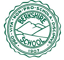 BerkshireSchool_seal_greenn.jpeg