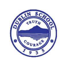 Dublin School.png