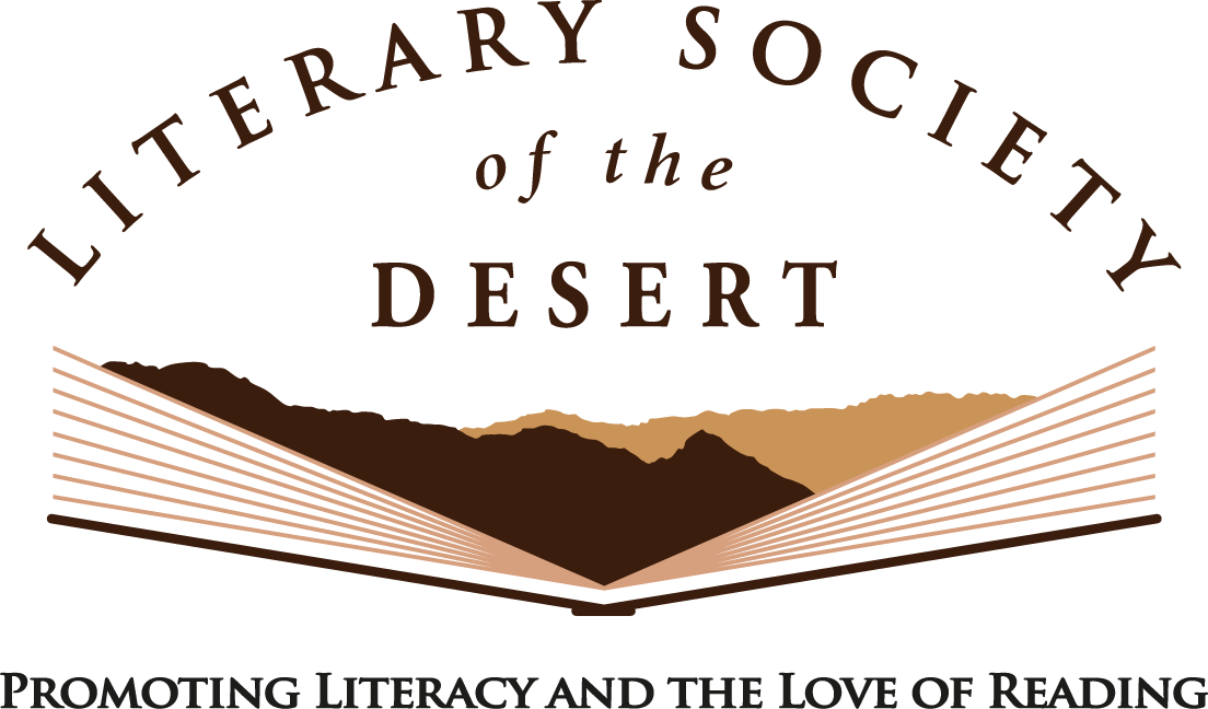 Literary Society of the Desert