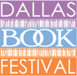 Dallas Festival.png