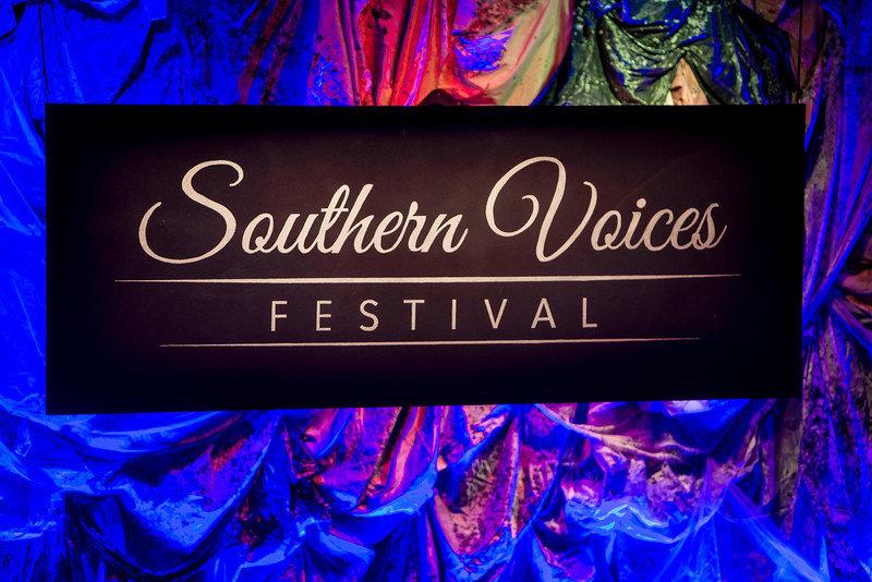 2015-southern-voices-festivaljpegjpg-b1be12e48ef1f431.jpg