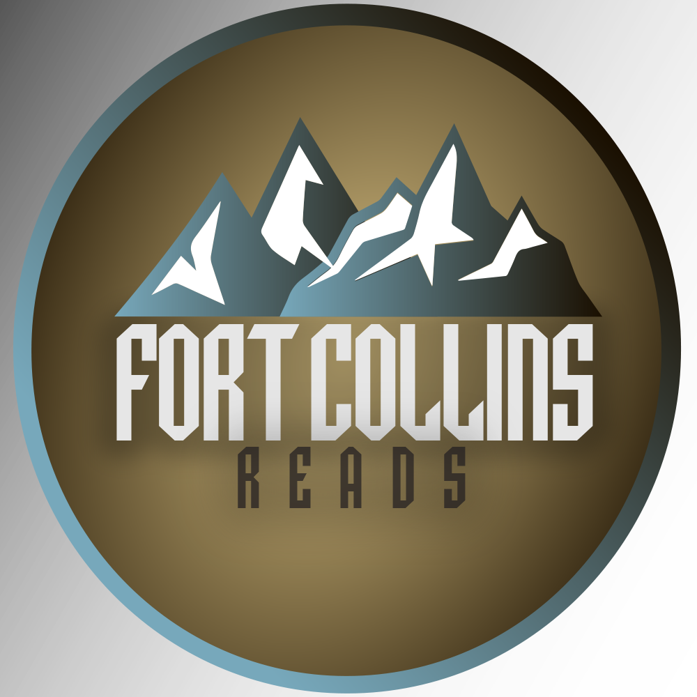 New-Fort-Collins-Reads-Logo-w-BKG-circle.png