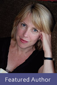 Christina Baker Kline   #1 NYT Bestselling Author and One Book Veteran