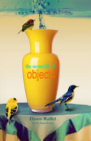 The Secret of Objects Cover.jpg