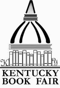 Book_Fair_Logo_d.jpg