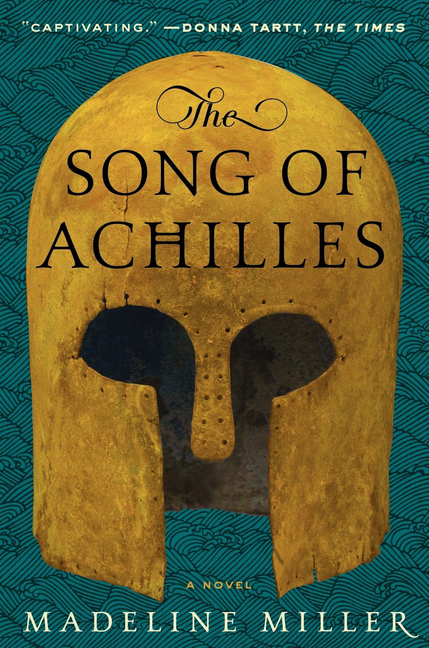 Song of Achilles.JPG