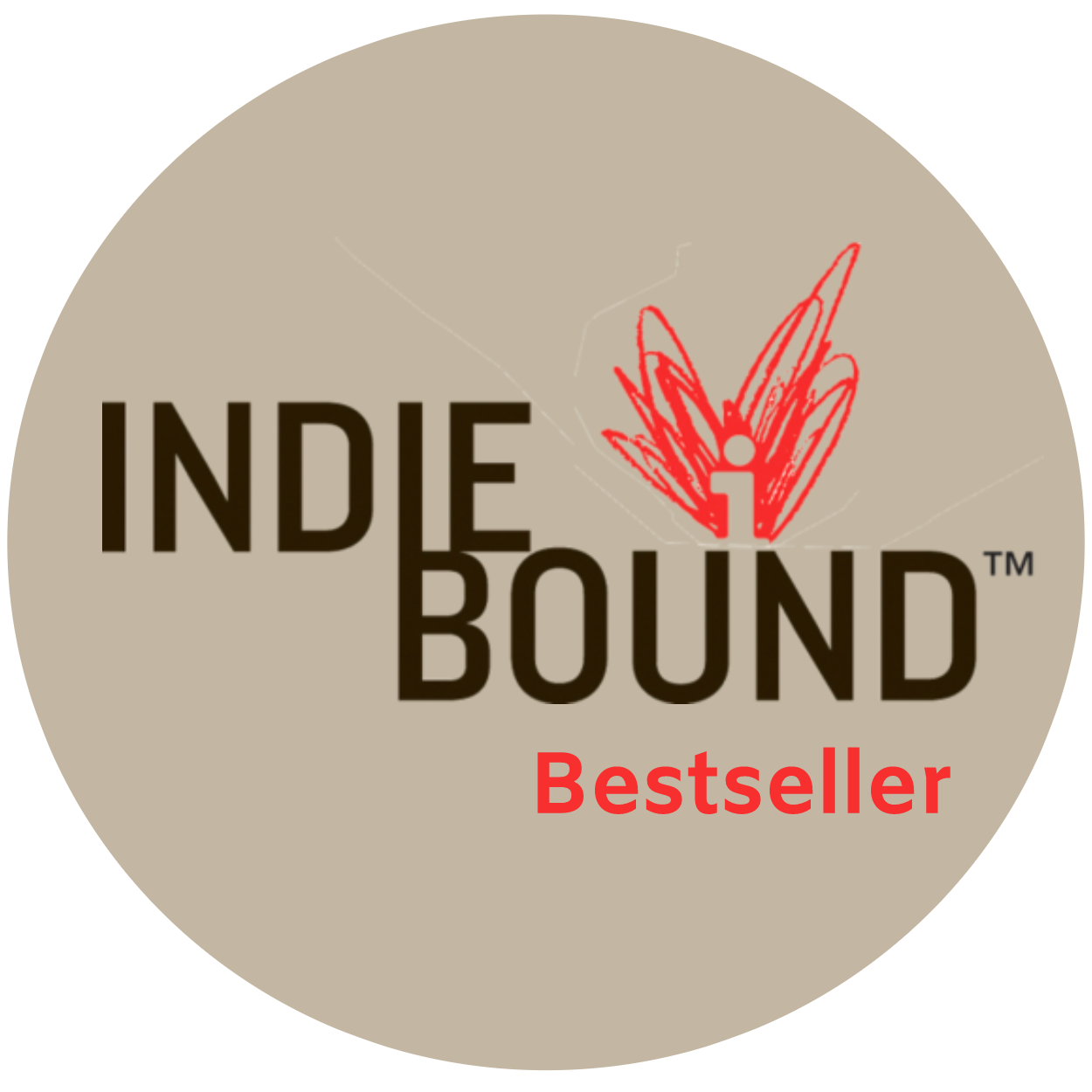 Indie Bestseller.png