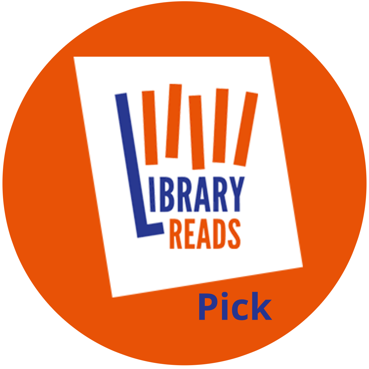 Library Reads Pick.png