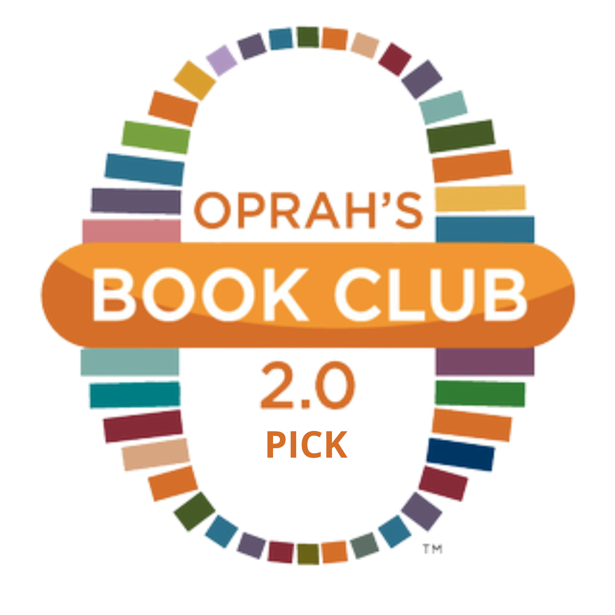 Oprah's_Book_Club_2.0.png