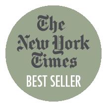 nyt-bestseller-badge.png