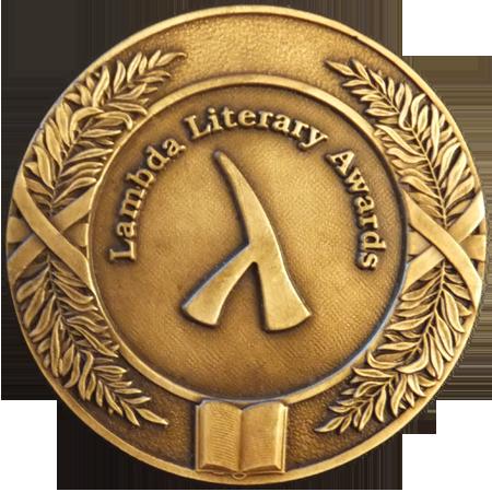 Lambda Lit Award.png