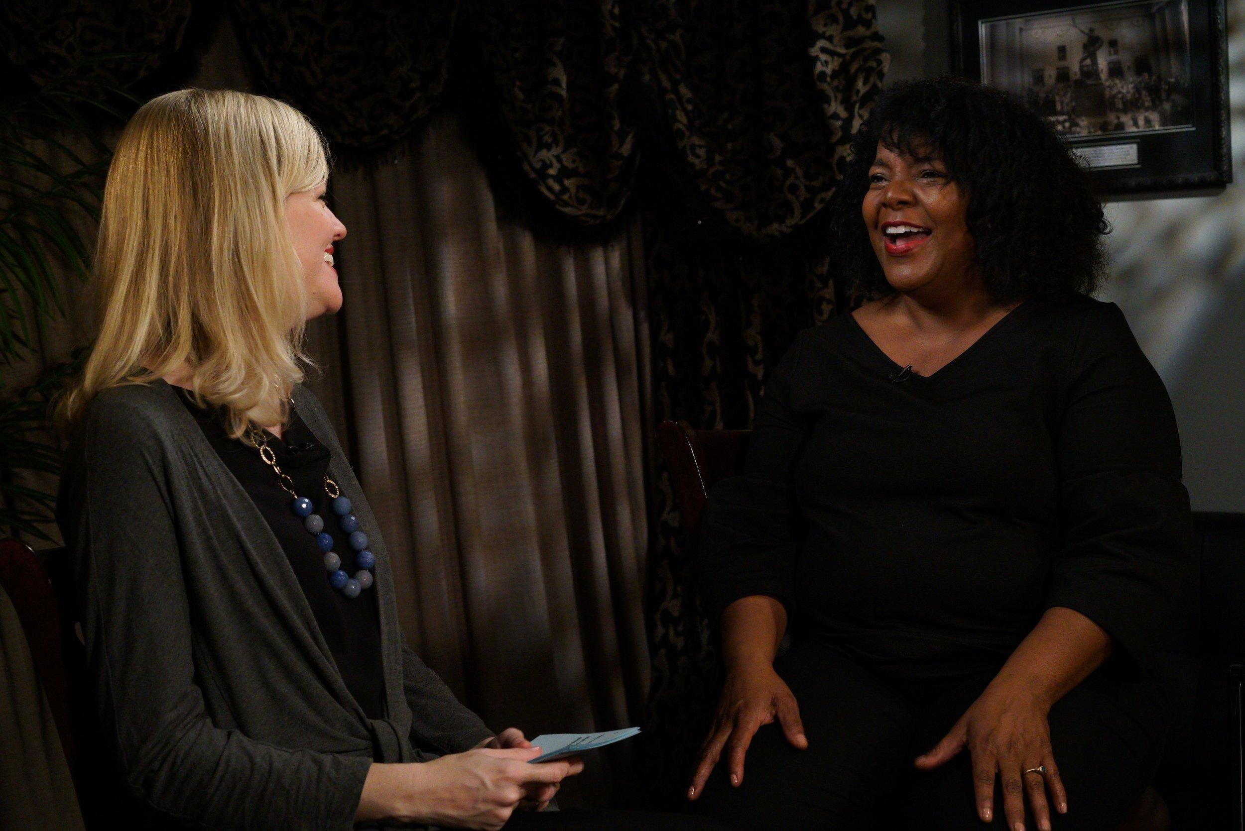 With interviewer.jpg