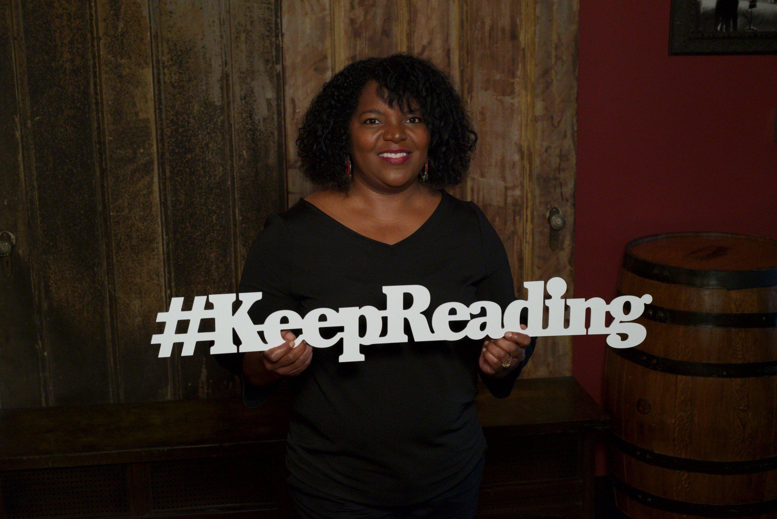 Steph Keep Reading.jpg