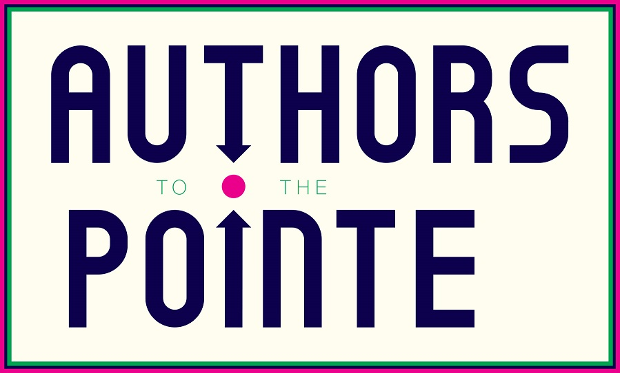 authors to the pointe.jpg