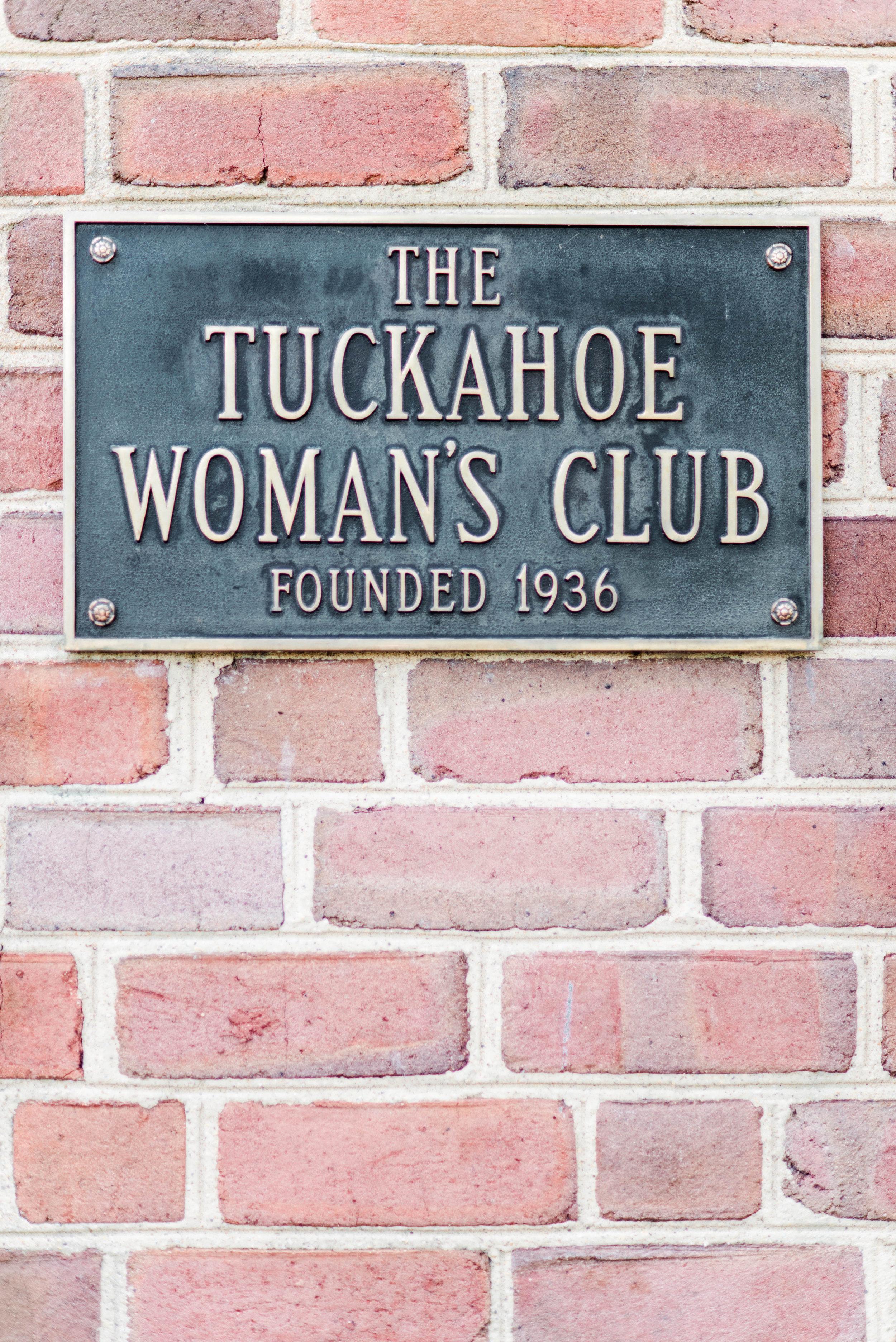tuckahoe-womens-0055.jpg